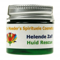 Helende Zalf - Huid Rescue (15ml)