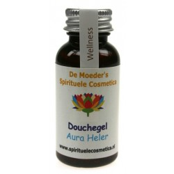Douchegel mini - Aura Heler (30ml)