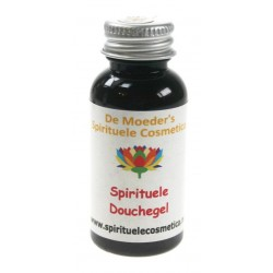 Spirituele Douchegel mini (30ml)